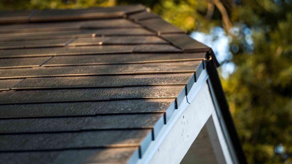 tesla solar roof hawaii